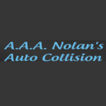 AAA Nolan Auto Collision