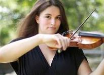 Rachel Alexander