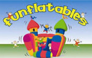 Funflatables