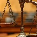 Maclean Law