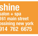 shine-salon