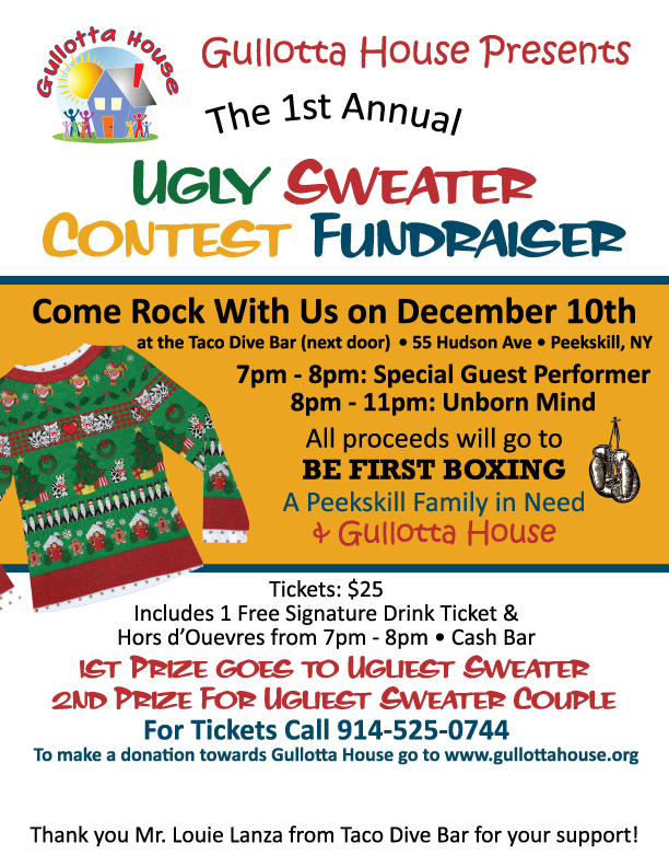 UGLY-SWEATER-CONTEST-FLYER